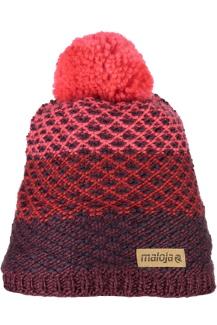 HelsingborgM Red 399:-
