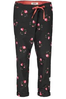995:- LISAM pants 100% cotton size: XS S M L