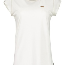 499:- INGLINAM Vintage White T-shirt 100% cotton size: XS S M L