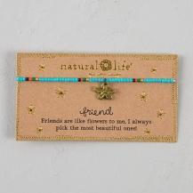 99:- Friend Giving Bracelet