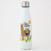 299:- Llive Happy Llama