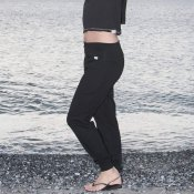 499:- Yoga pants size: S M & L