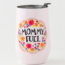 299:- Mommy Fuel Tumbler