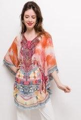 PARISFASHIONSHOPS.com est une plateforme Marketplace dédiée aux professionnels de la mode. PARIS FASHION SHOPS a pour vocation d'offrir à toutes les marques et grossistes de la mode de vêtements femme, homme, enfant, lingerie, chaussures, beauté, maroquinerie et accessoires de mode, la possibilité d'exposer et de vendre leurs créations sur Internet, directement aux boutiques professionnelles. PARIS FASHION SHOPS offre à tous les acheteurs professionnels, boutiques et acteurs de la mode, le moyen de faire leurs achats 24/7, à distance, de manière simple, sécurisée et sans surcoût. Comment ça marche ? https://www.youtube.com/watch?v=87N-4OrYH-w Pourquoi utiliser ParisFashionShops.com La plateforme Marketplace ParisFashionShops.com permet aux Boutiques multimarques de faciliter et d'accélérer leurs business, en s'approvisionnant EN DIRECT chez les vendeurs. Retrouver +de 350 Marques Parisiennes de mode Femme, Homme et Enfant, réunies sur une seule et unique plateforme professionnelle. Trouver à tout moment des produits tendances. Gagner en pouvoir d'achat en réduisant le risque de stock de marchandises. How does PARIS FASHION SHOPS work? https://www.youtube.com/watch?v=XFcN-ctlo3k Why using ParisFashionShops.com The marketplace ParisFahionShops.com allows multi-brands boutiques to facilitate and accelerate their business by purchasing directly from the wholesalers online. Find out more than 350 Parisian brands of Men, Women and Child fashion, gathered in one and single professional marketplace. Find at any moment the latest trends. Earn in terms of purchasing power by reducing the risk of products stocks. What are our benefits? You will save money - No travel expenses (highway, gasoil, food, tiredness, stress...) - No need for a third party - Express restocking (no need to stock your goods anymore, renew your shelves daily) - Easy returns - No waste of time - Follow your order in real time -