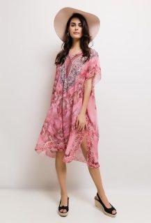 marco-accessoires-robe-de-plage-imprimee9-red-1