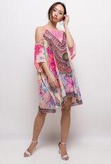 marco-accessoires-robe-de-plage7-rose_shadow-1