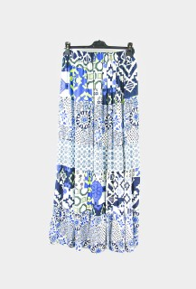 marco-jupe-longue-imprimee2-blue-1