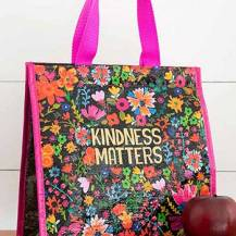 149:-Insulated Lunch Bag Kindness Matter