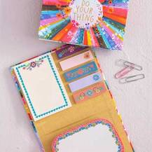 129:-Sticky note set