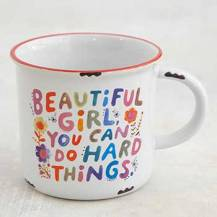 150:- Beautiful girl Mug