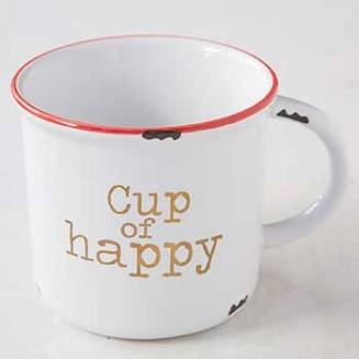 150:- Cup of Happy